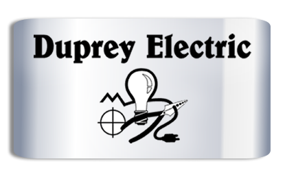 Duprey Electric