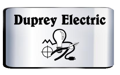 Duprey Electric